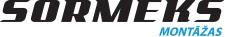 Ventilācija, montāža, elektroinstalācija — Sormeks SIA